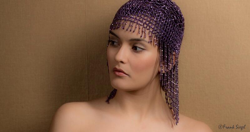 Female model photo shoot of Relllys by Frank Siegel