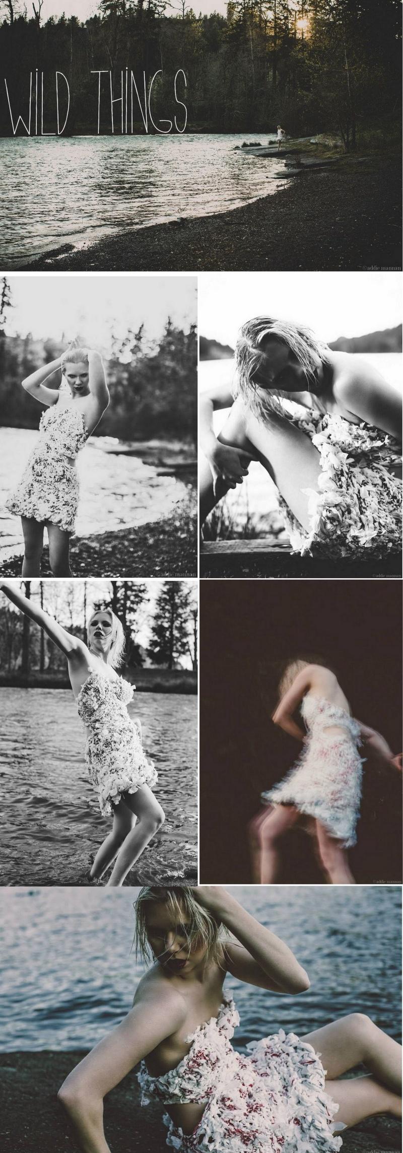 Female model photo shoot of Margaret Hope Design and Bethlayne Hansen by Addie Mannan