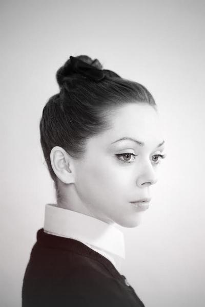 Female model photo shoot of apneatic in Portland OR
