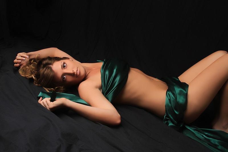 Female model photo shoot of Brittany Rae Bell in arlington tx