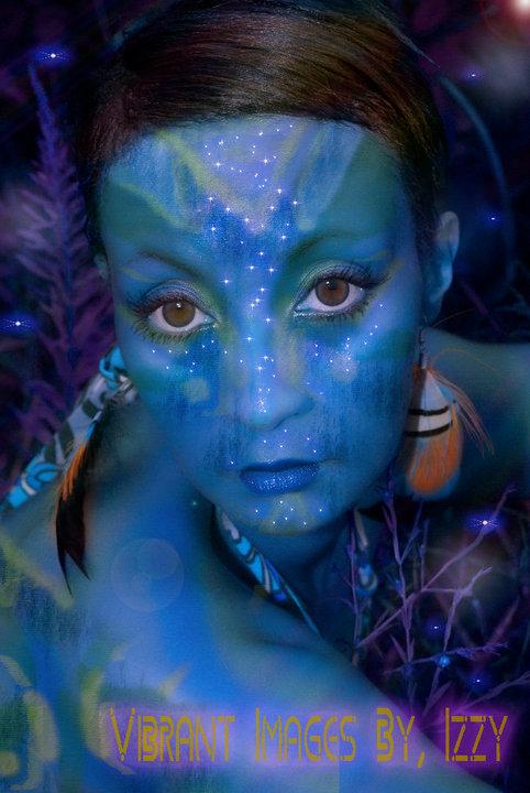 Female model photo shoot of Vibrant Images