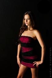 Alexis Venton naked 871