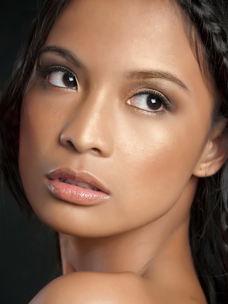 Male model photo shoot of LorenzJedYatco in Philippines