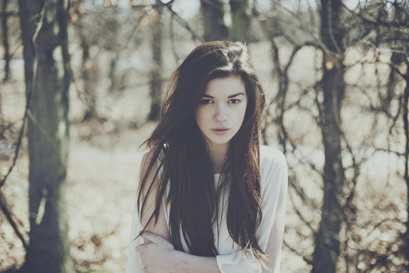 Female model photo shoot of Sarah Acord