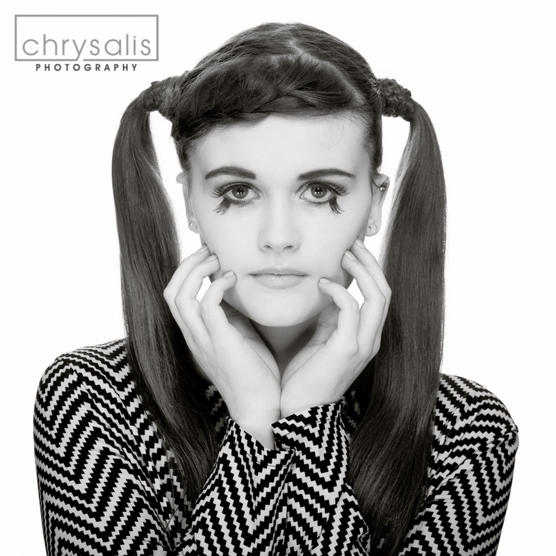 Male model photo shoot of Chrysalis Photography in Sheffield