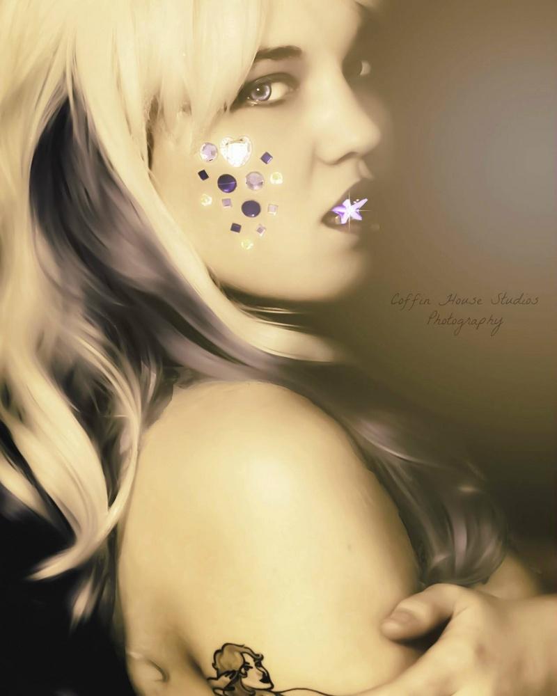 Jenny Jannetty ICLOUD LEAK pics 94