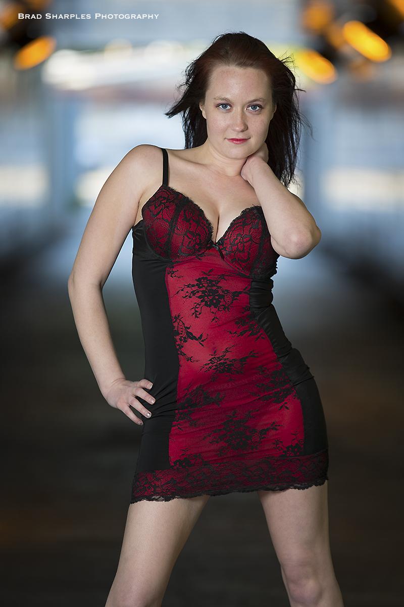 Lissa Love Nude Photos 100