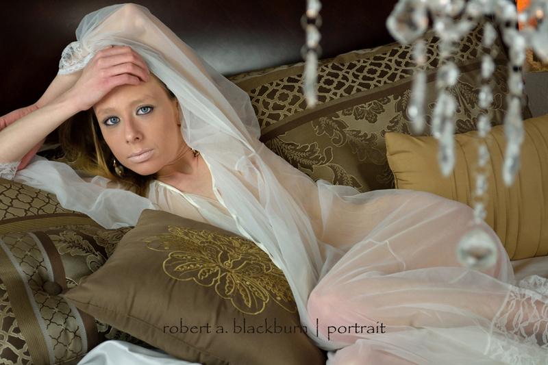 http://photos.modelmayhem.com/photos/140408/17/53448f666b379.jpg