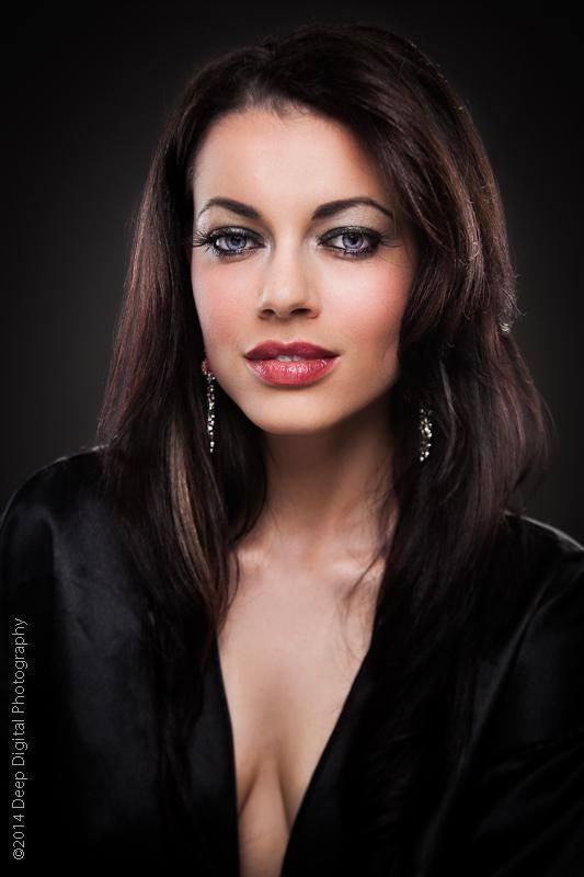 Female model photo shoot of Belajai  by Deep Digital