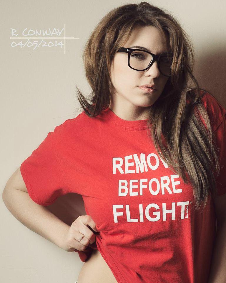 Female model photo shoot of Rachael Lee by Rambunctious Me