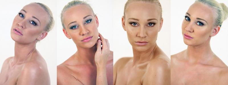 Apr 12, 2014 Some Beauty shots :)