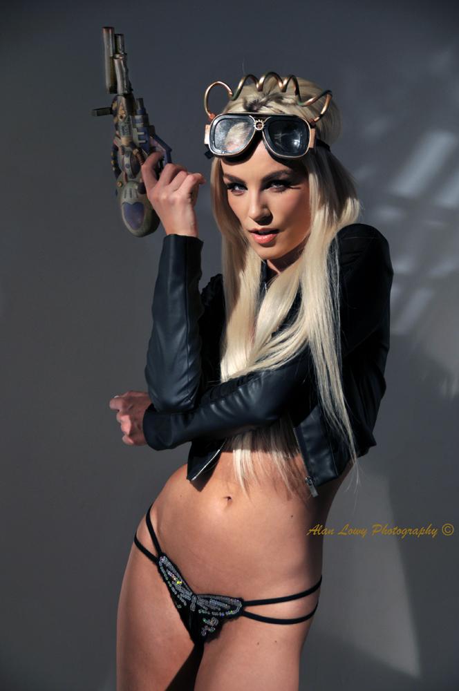 Male model photo shoot of fotoartistarizona in Phoenix, AZ