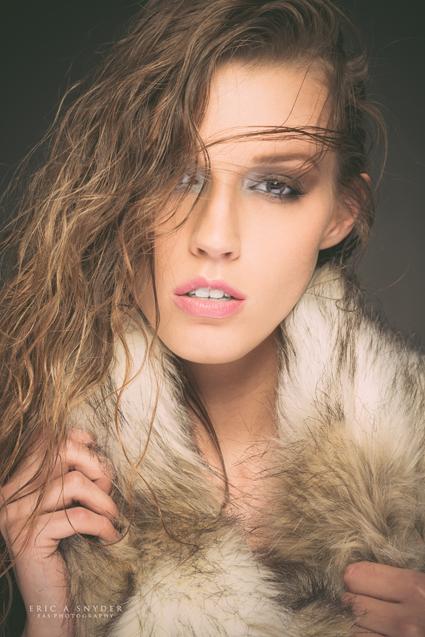 http://photos.modelmayhem.com/photos/140415/15/534db5141d427.jpg