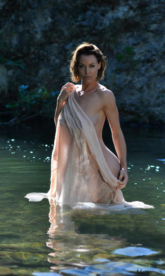 Photographer TUR Photography Nude Art and Photography at