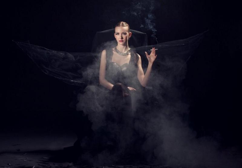 Female model photo shoot of Rachael Amy Benham in london