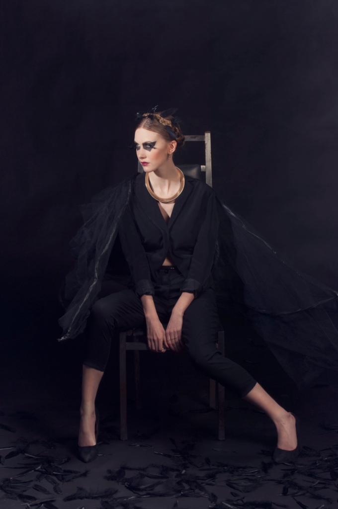 Female model photo shoot of Rachael Amy Benham