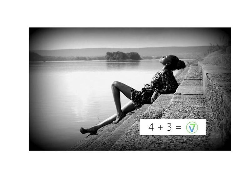 http://photos.modelmayhem.com/photos/140423/23/5358b524bf0c0.jpg