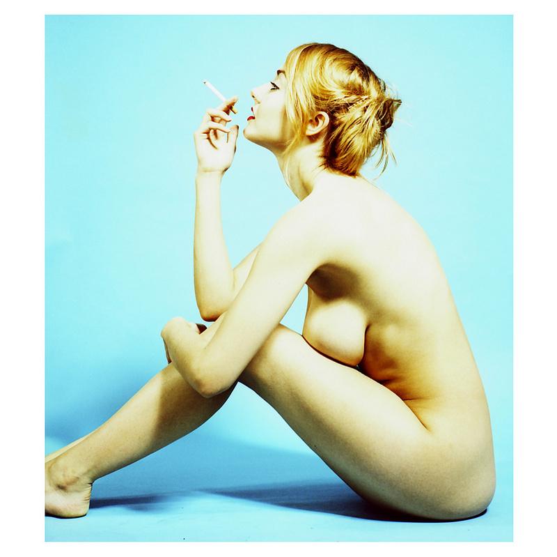 Female model photo shoot of Kristen Wright