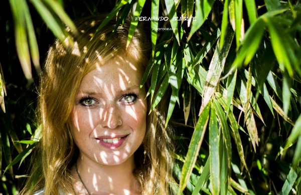 Female model photo shoot of Amy Blackstock in Campo Grande, Brazil