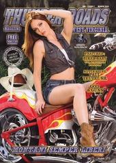 http://photos.modelmayhem.com/photos/140429/17/5360498529a82_m.jpg