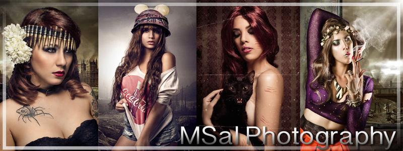 http://photos.modelmayhem.com/photos/140430/22/5361dd6027449.jpg