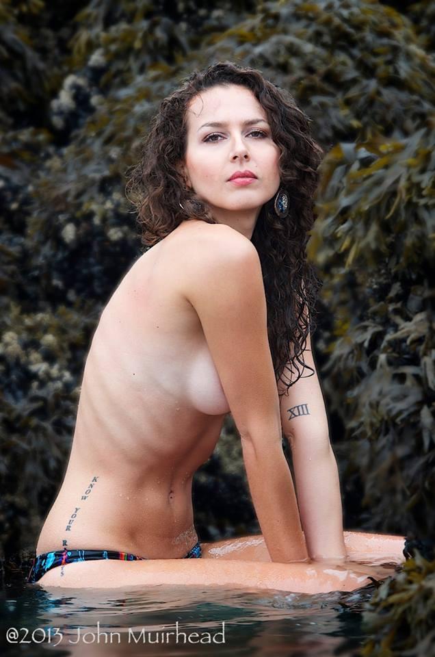 bc-series-nudist