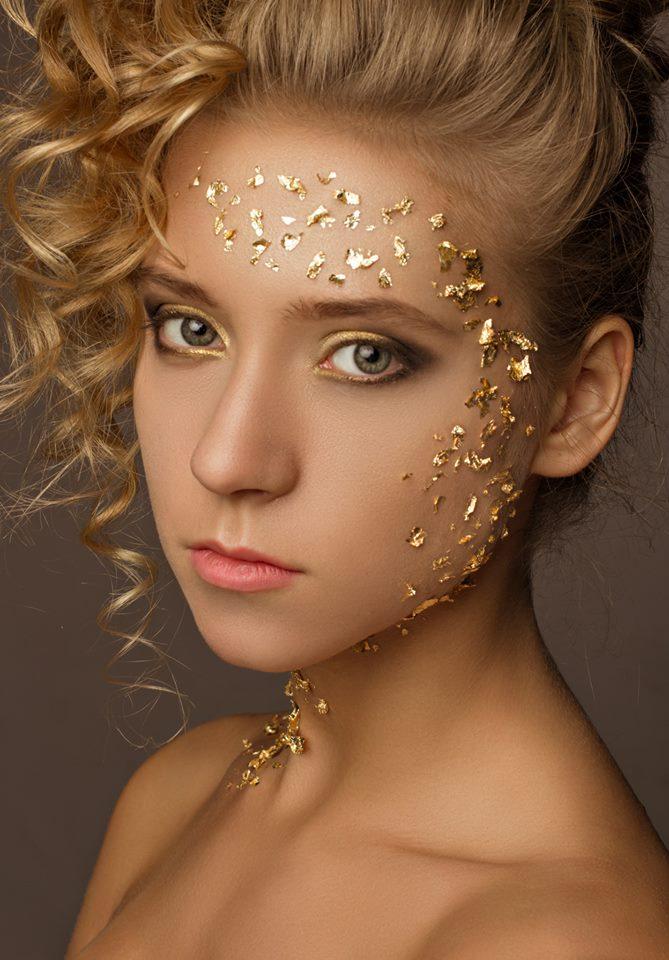 Male model photo shoot of Gasser Murda by Alice Lehman, retouched by Gasser Murda