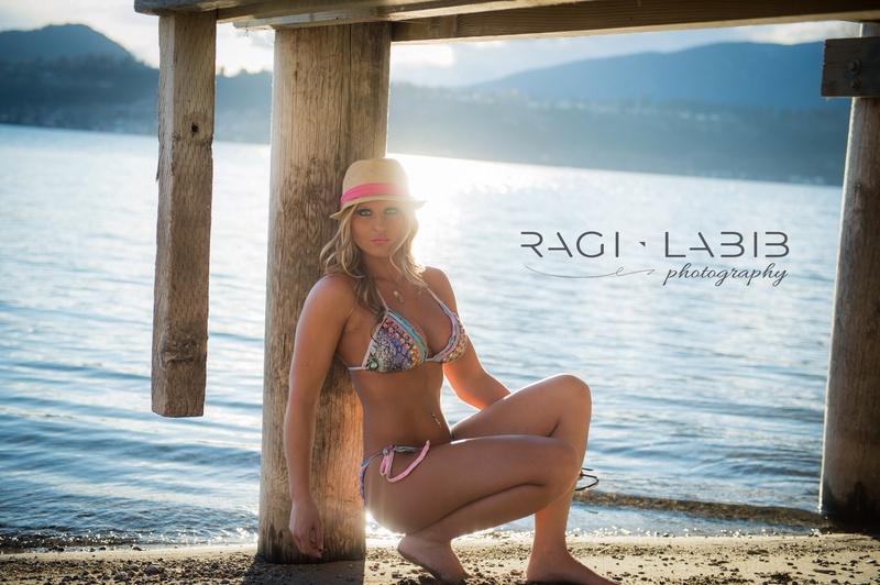 Female model photo shoot of Ashley Lindquist
