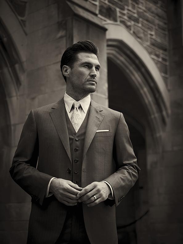 Male model photo shoot of scene6 in Elizabethtown