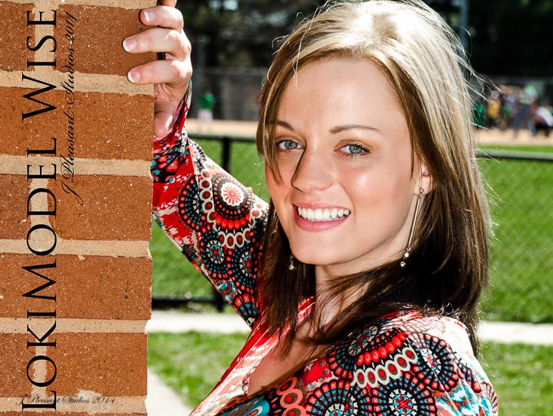http://photos.modelmayhem.com/photos/140515/19/537571f49fbdd.jpg