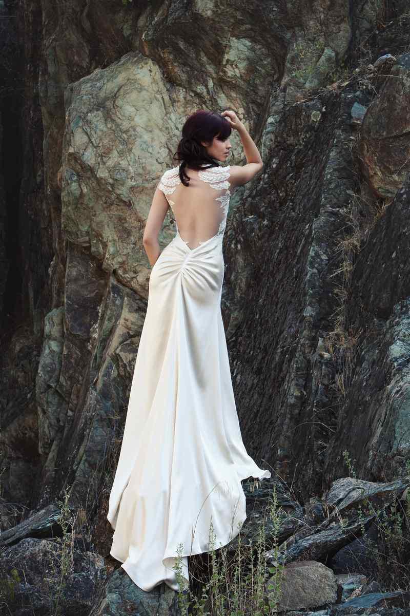 Female model photo shoot of Miosa Couture in Auburn Ravine