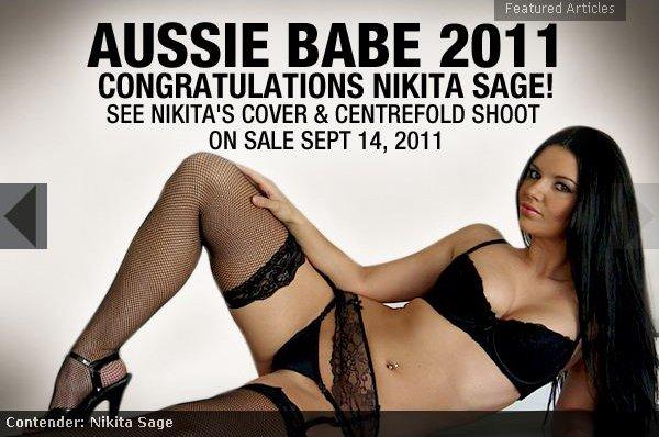 Two made erotic photographer sydney