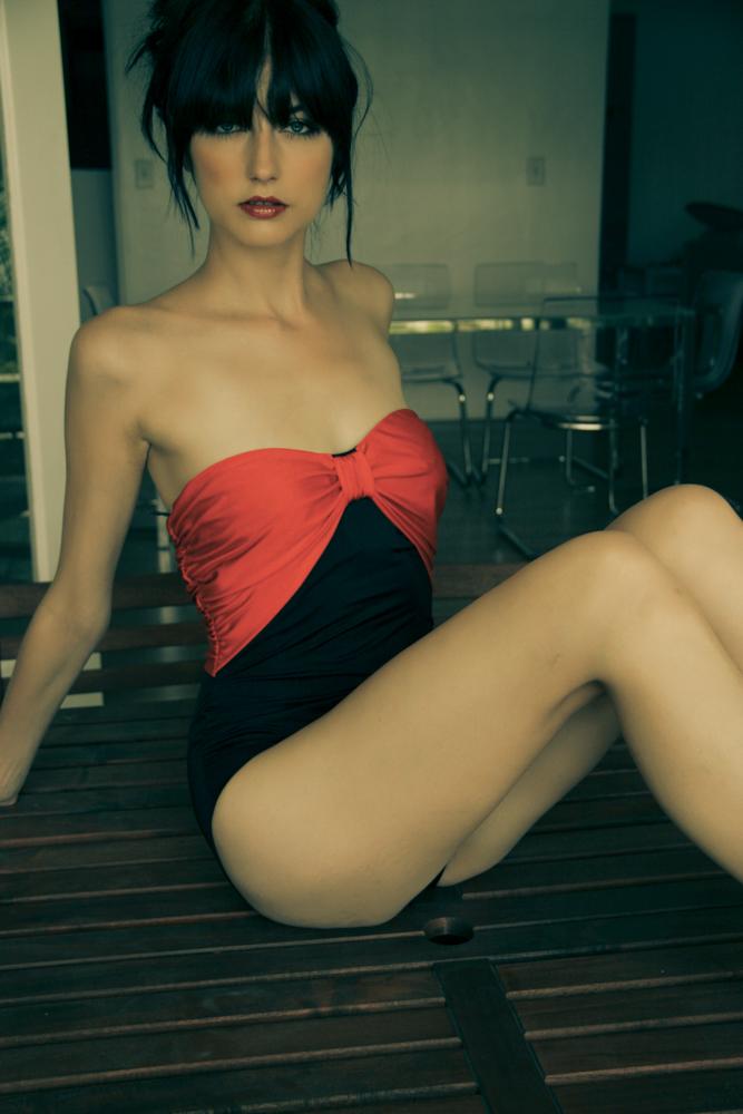 May 20, 2014 Miami Fashion Photographer James Santiago