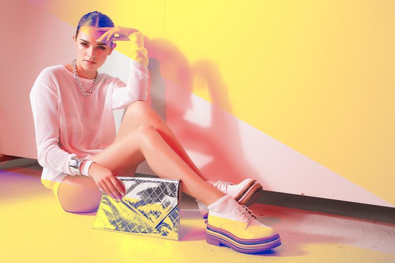 Male model photo shoot of Jeffry Raposas