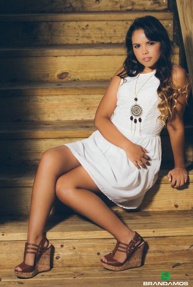 Kimberly Schanks Model Weston Florida Us