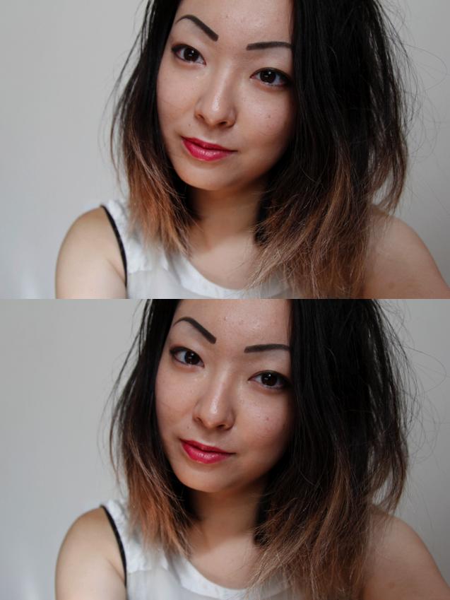 Female model photo shoot of notherereally