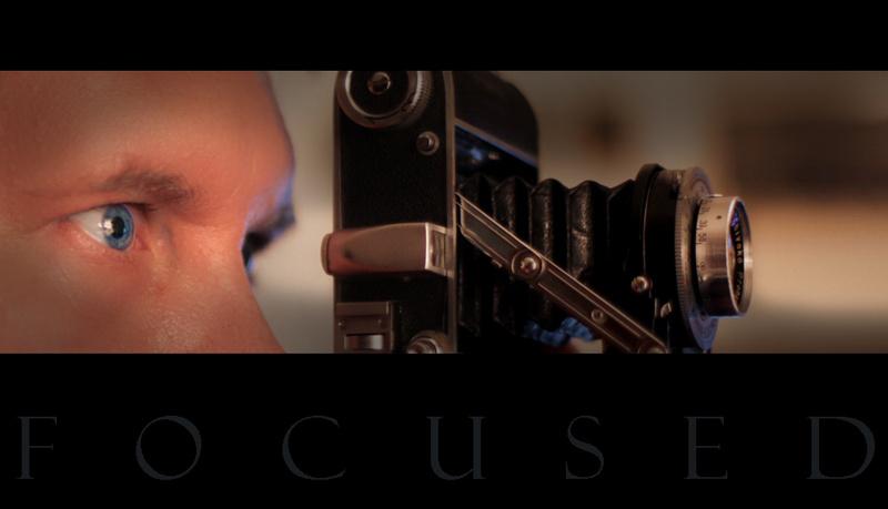Male model photo shoot of CoxShots