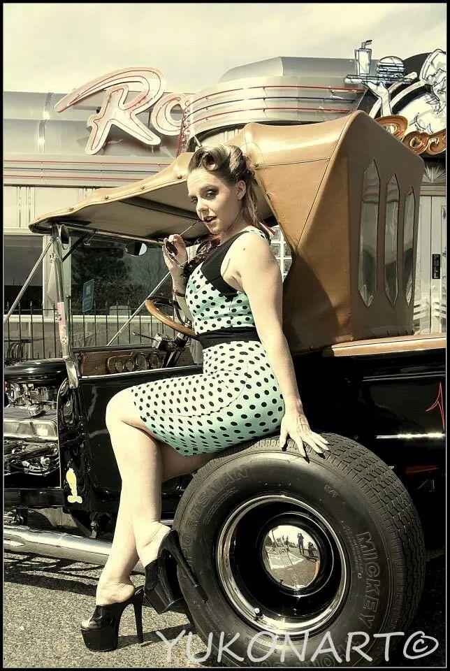 Female model photo shoot of Nicky Swizzie Small in Denver Colorado