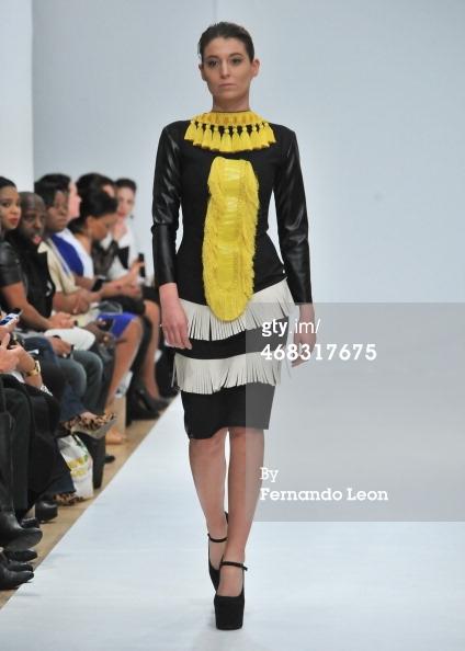 Female model photo shoot of Lieneke in New york