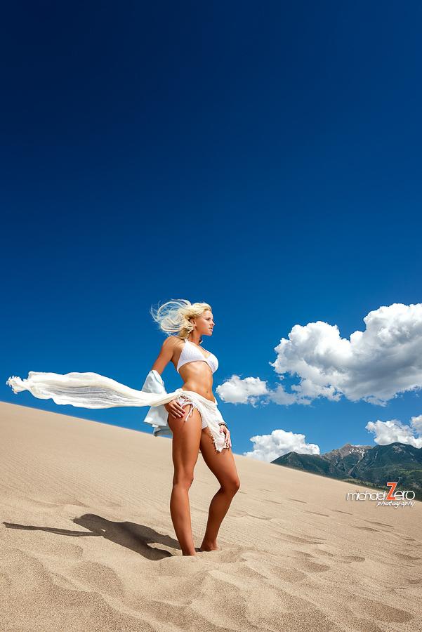 http://photos.modelmayhem.com/photos/140603/16/538e5e3e25f84.jpg