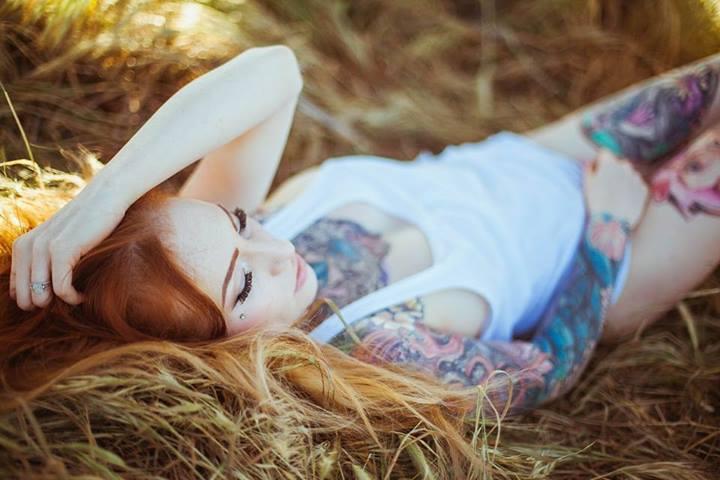 http://photos.modelmayhem.com/photos/140605/10/5390ac38f3cf6.jpg