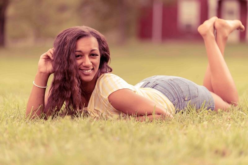 Female model photo shoot of Christiana Hohenrainer by rjhfoto