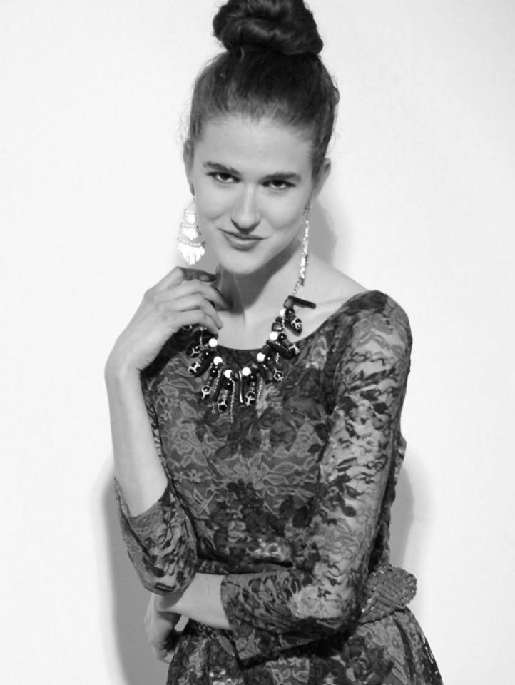 Female model photo shoot of Ashley Rodgers Burdell in Columbus, Ga