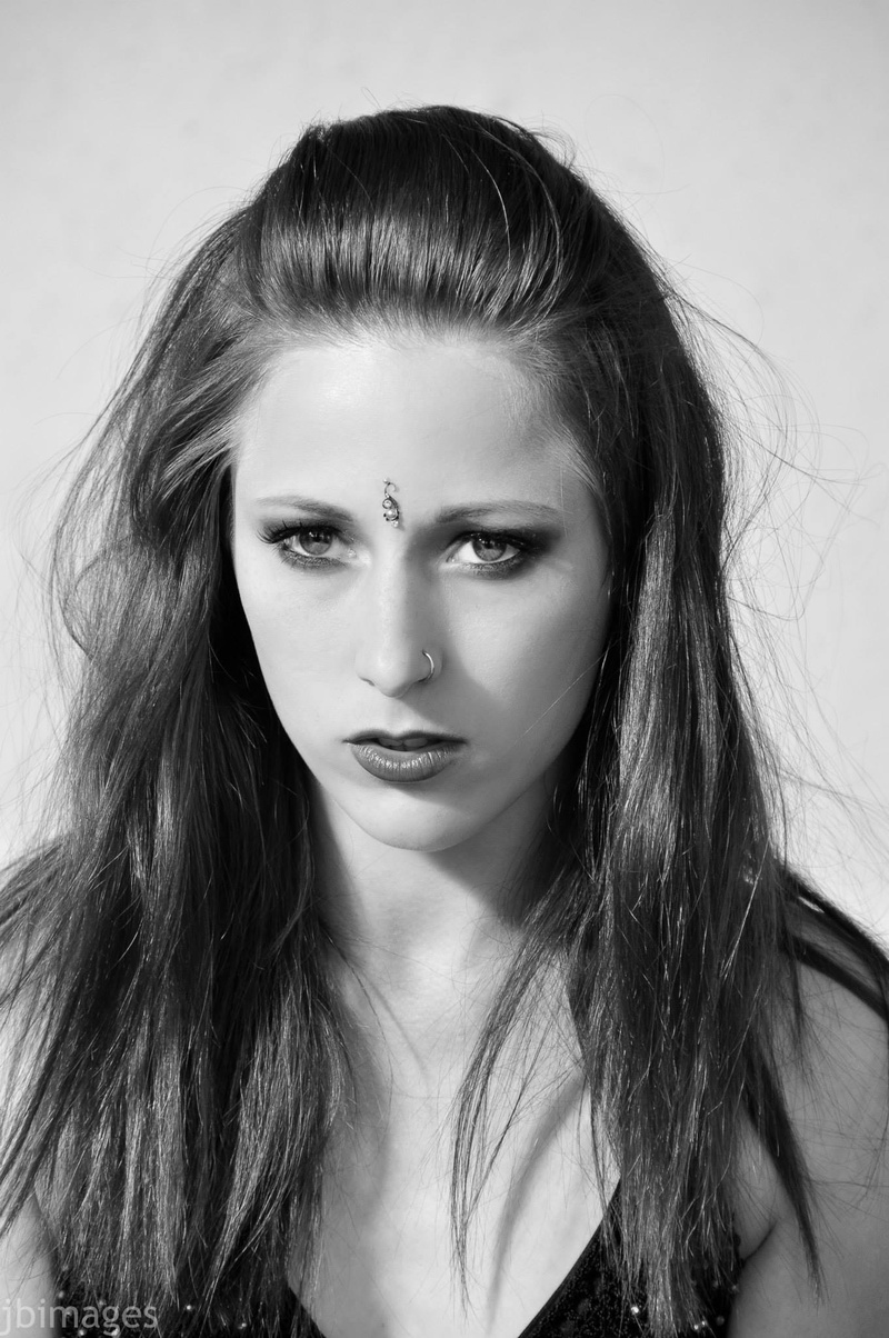 Female model photo shoot of Akiko in Brighton East Sussex