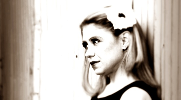 Female model photo shoot of Synchro Goddess by TLS Portraits in Folsom, CA