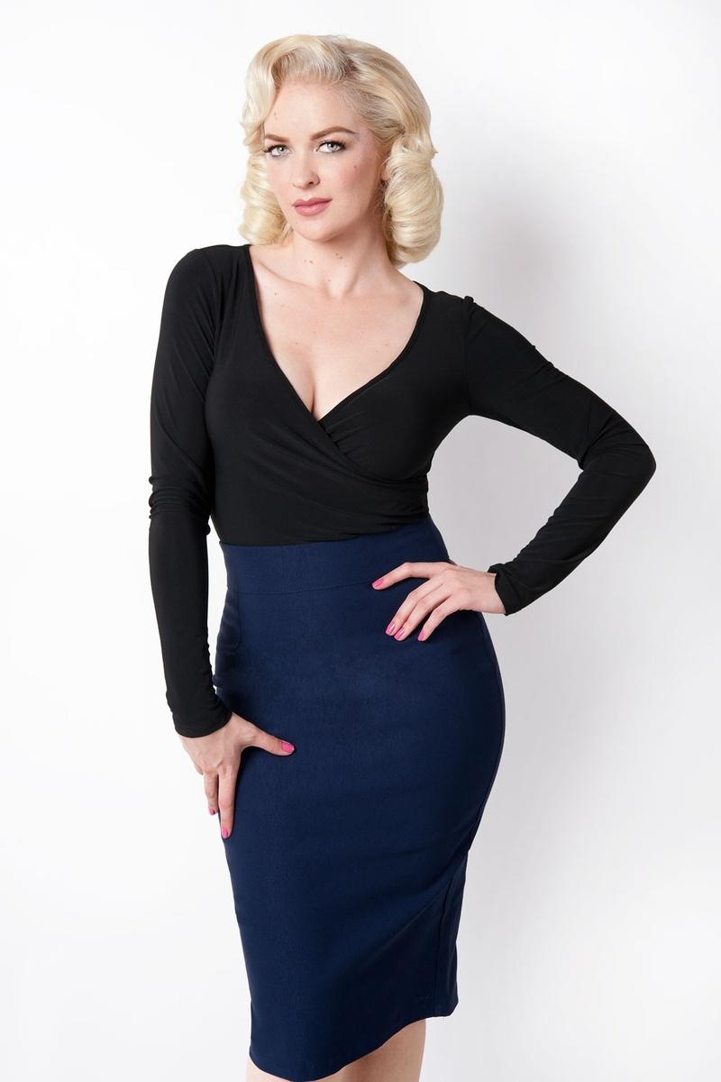 Erica Cole Female Model Profile - Los Angeles, California