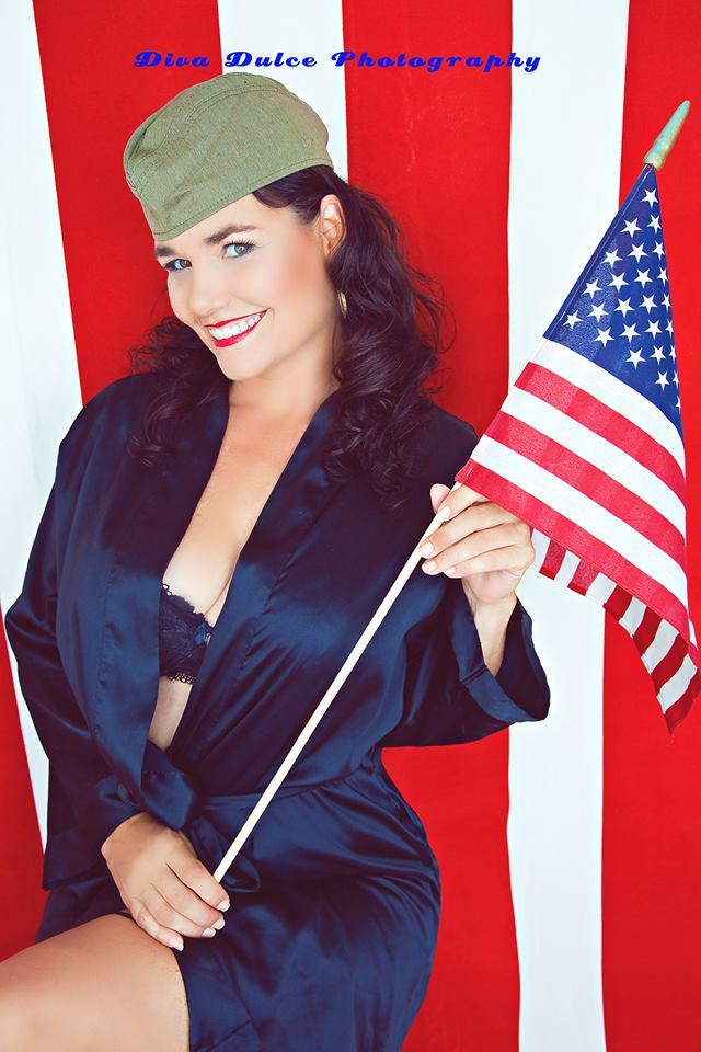 Female model photo shoot of Beverly Lynn in Corpus Christi TX