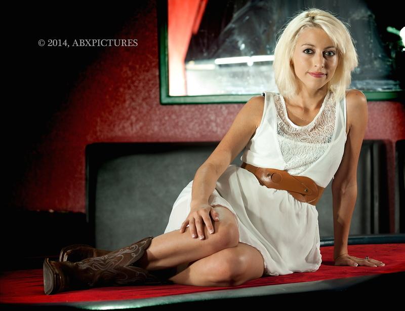Male model photo shoot of GNG PhotoArt in Corpus Christi, Texas