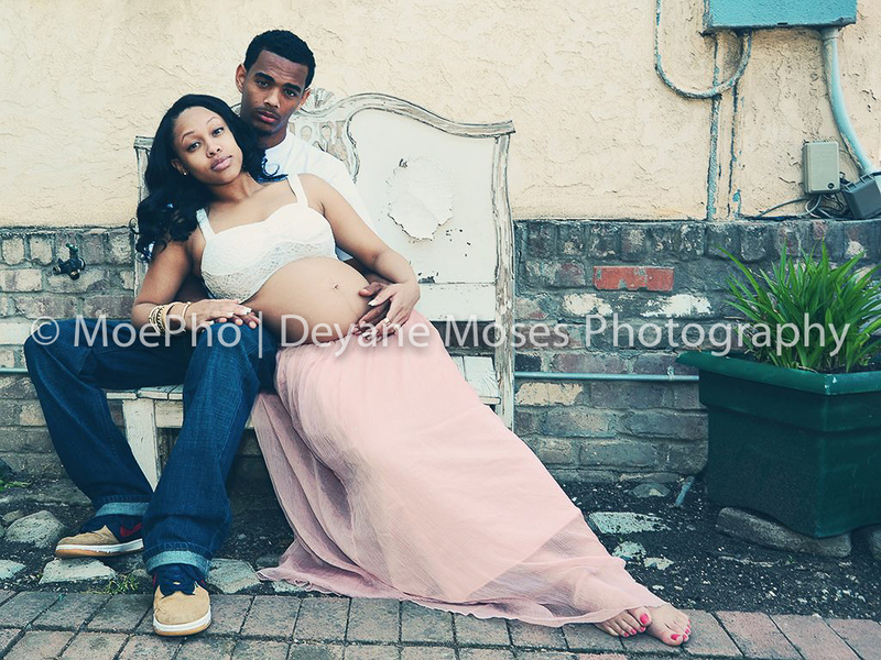 Female model photo shoot of DeyaneMoses Photography in Stockton, CA