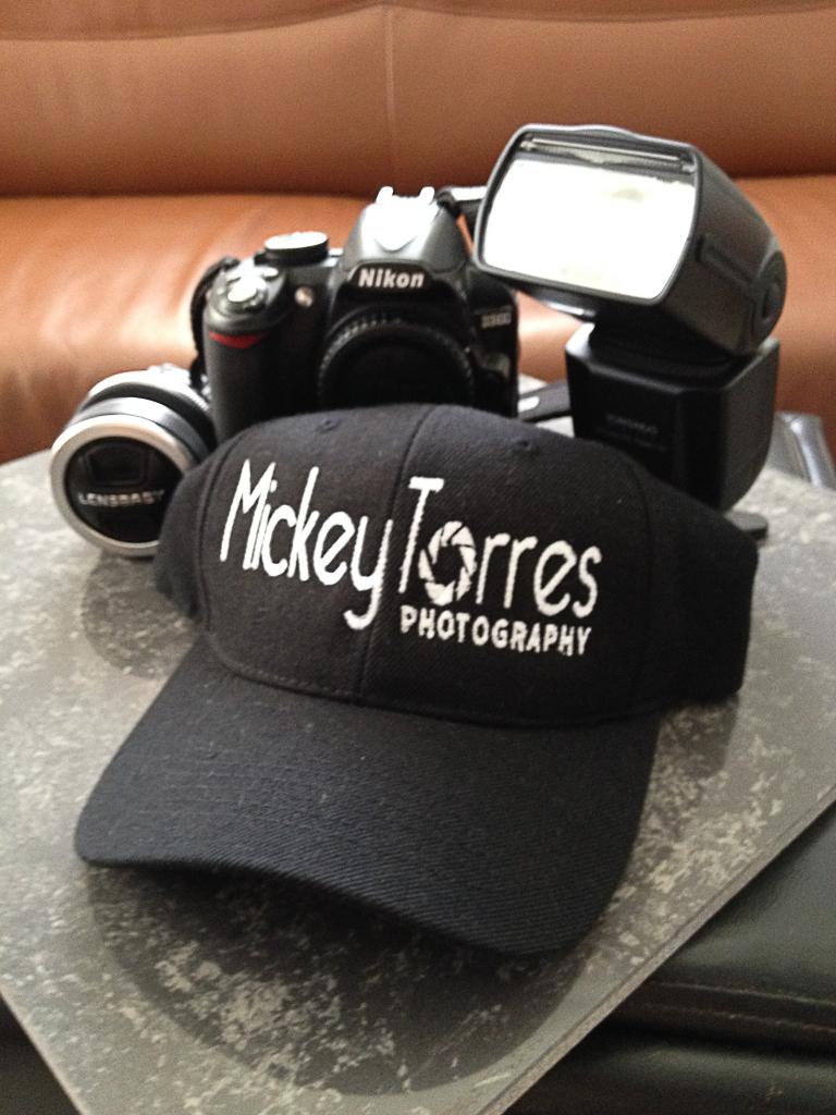 San Juan, PR Jun 28, 2014 mickey Torres Photography Mickey Torres Photography